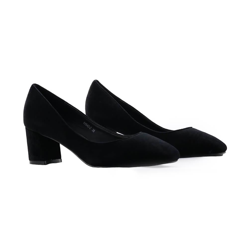 d10a1a36501 Coco Women High Heels Black – Cruiser Trading